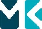 Melanie Kubala Logo